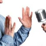 Как побороть волнение перед выступлением