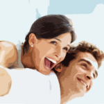 Тренинг Мужчина и Женщина