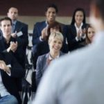Страх аудитории и боязнь выступлений – вымыслы или реальность