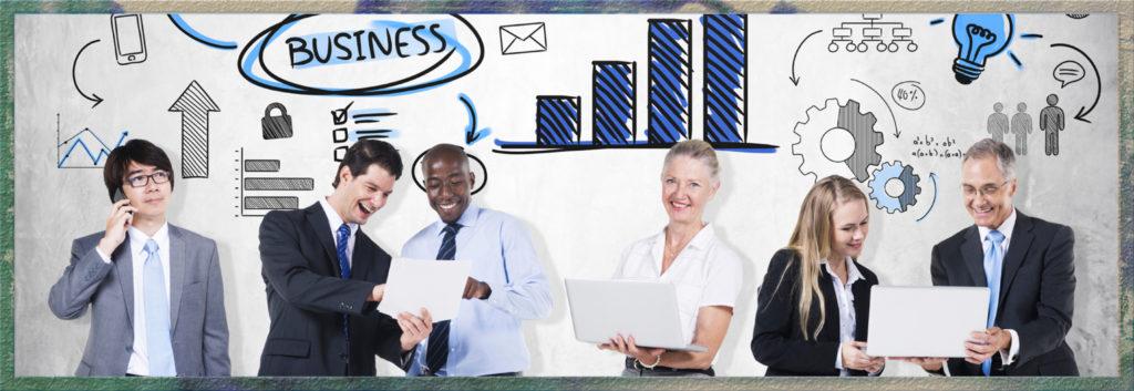 Тренинг Бизнес коммуникации
