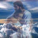 Раб божий, страх божий, большой грех и прочее