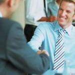 Завершение сделки в продажах  : лучшие способы