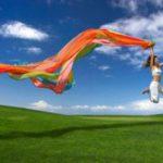 Как изменить свою жизнь к лучшему. Советы психолога