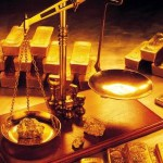 Духовные законы успеха и психология денег
