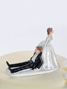 как выйти замуж удачно