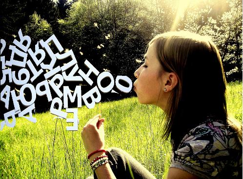 Скороговорки для развития речи и дикции - 4Brain