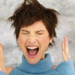 Негативные эмоции опасны? Как научиться выражать эмоции и чувства