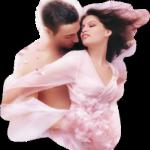 Как отличить любовь от страсти? Страстная любовь — опасное влечение