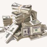 Тренинг Деньги