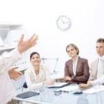 Как увеличить важность речи