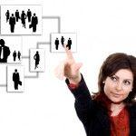 качества лидерства