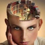 Как научиться запоминать. 5 способов удержать в голове информацию