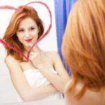 Как повысить самооценку женщине? Учимся «самооцениваться» правильно