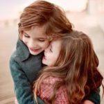 Бывает ли дружба между мужчиной и женщиной? (Только для взрослых)