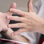 Значение жестов, краткий обзор распространенных жестов
