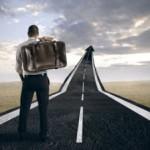 А вы готовы найти свое предназначение? Практические советы для смелых