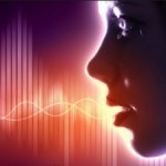 Как развить голос для публичных выступлений