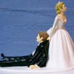Как женить на себе мужчину: «Ну возьми меня, Нехочуха!»