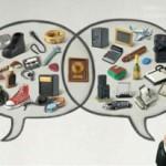 Как найти общий язык с людьми? 4 подсказки