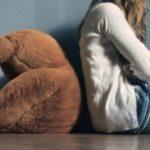 Как научиться прощать? Проверка на зрелость