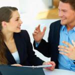 Активное слушание: учимся слышать(!) других людей