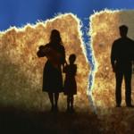 Одинокая мама – одинокая дочка: как прервать эстафету одиночества