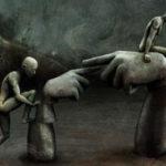 Не осуждайте других, или 5 способов «изуродовать» близкого человека