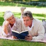 Как расширить словарный запас? Практические советы