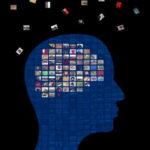Лекция 2а. Соционика. Способы восприятия и переработки информации
