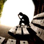 Апатия и депрессия: откуда берутся и как от них избавиться навсегда
