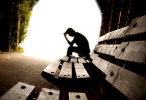 Апатия и депрессия