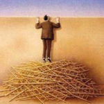 Что мешает успеху? Ищем причины и работаем над ошибками