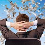 Как привлечь деньги в свою жизнь с помощью правильных убеждений