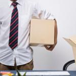 Как пережить увольнение? Откровения иррационального человека