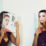 Как поднять самооценку и уверенность в себе: 7 простых правил
