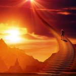 Боль и страдание: Стань мастером своей жизни!