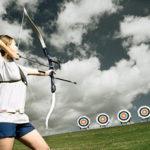 Постановка целей и их достижение: учитываем свой характер