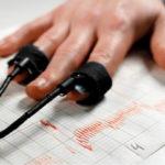 Истинные цели и желания: проверяем цели на детекторе лжи