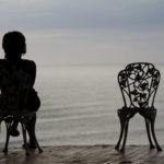 Как избавиться от одиночества? Лекарство от безбрачия
