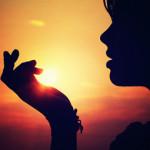 Живое Слово: как с помощью слова сотворить чудо