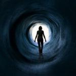Как пережить потерю близкого человека? 6 этапов исцеления