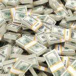Очень большие деньги: Чем вы можете привлечь их в свою жизнь