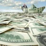 Мышление богатых и бедных: сделай свой выбор