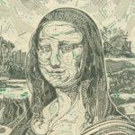 Суть богатства человека: Откуда берутся деньги?