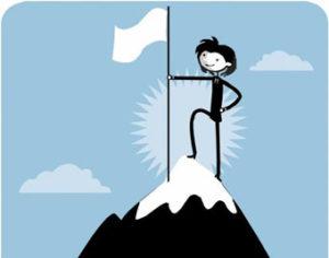 Мотивация достижения успеха