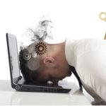Психологические причины болезней: Почему люди болеют?