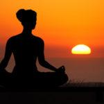 Внутренний голос: Загляни себе в душу, Новый «Экстравертный» Человек!