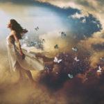 Духовный путь: 20 болезненных симптомов духовного пробуждения