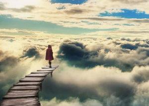 Духовный путь
