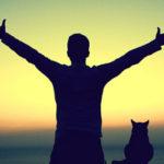 Как научиться уважать себя? 6 шагов к своей силе и благополучию